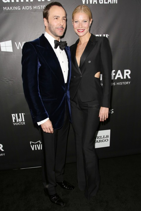 tom-ford-gwyneth-paltrow